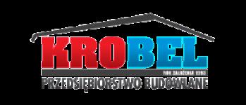 Logo partnera Krobel