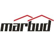 Logo partnera Marbud